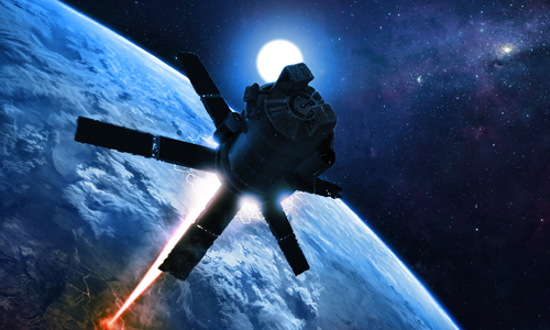 art-alexiuss-space-planet-eart-4592-2864