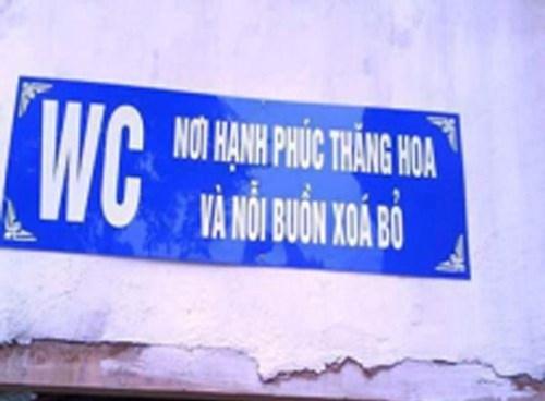 nhung-bien-bao-nha-ve-sinh-doc-nhat-vo-n