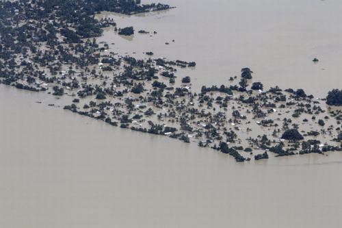 Flooding-in-Myanmar-6621-1438576701.jpg