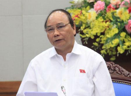 ong-Nguyen-Xuan-Phuc-6304-1438761539.jpg