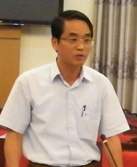 tuong-dai-son-la1-5203-1438782127.jpg