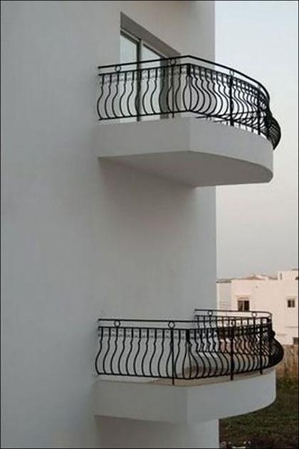balcony-9875-1438829426.jpg