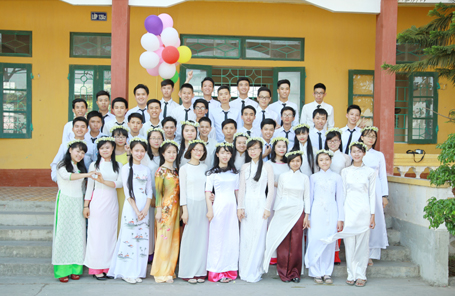 thpt-xuan-truong-b-2723-4.jpg