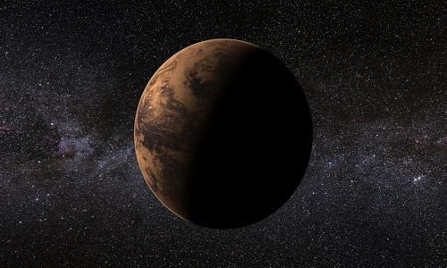 Gliese-667Cc-5635-1439343600.jpg