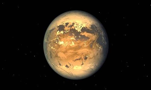 Kepler-186f-2625-1439343601.jpg