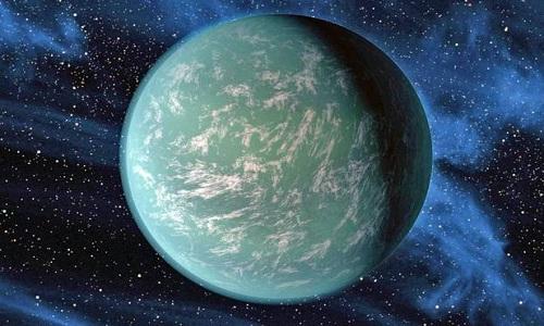 Kepler-22b-2458-1439343600.jpg