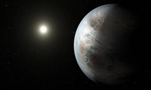 Kepler-452b-8256-1439343601.jpg