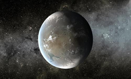 Kepler-62f-6181-1439343601.jpg