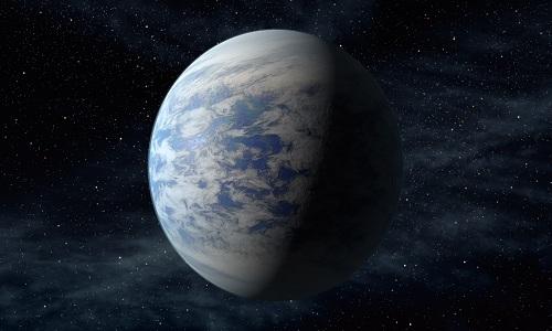 Kepler-69c-8525-1439343600.jpg