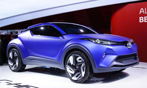 Toyota-C-HR-concept-0-4367-141-9354-9830