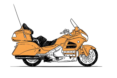 goldwing-7331-1439354510.jpg