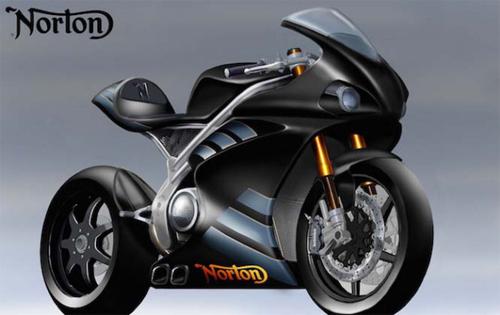 norton-1-8286-1439347122.jpg