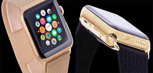 watch-5195-1439345700.jpg