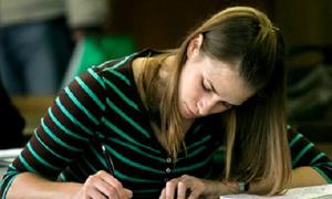 Tự học tiếng Anh - phương pháp không mới nhưng cần thiết