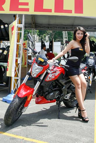 Bike-1-4942-1439746782.jpg