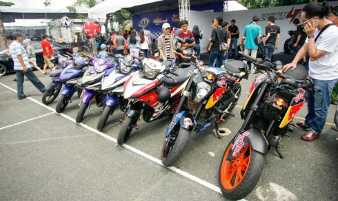 Bike-10-5655-1439746782.jpg