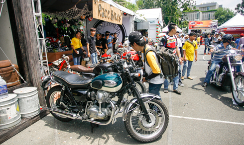 Bike-11-8529-1439746782.jpg