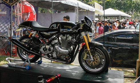 Bike-2-4904-1439746781.jpg