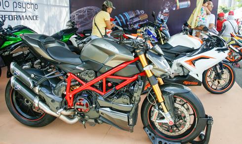 Bike-3-1231-1439746782.jpg