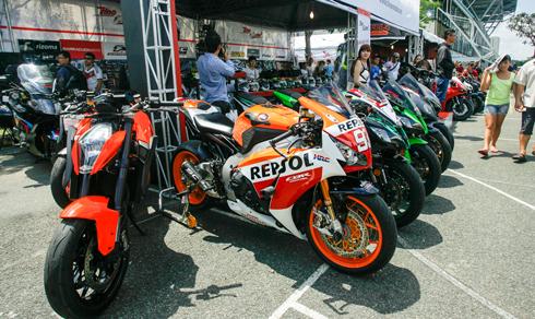 Bike-4-4676-1439746782.jpg