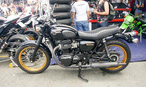 Bike-5-8202-1439746782.jpg
