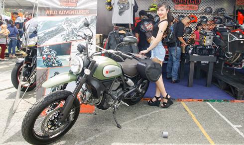 Bike-6-5695-1439746782.jpg
