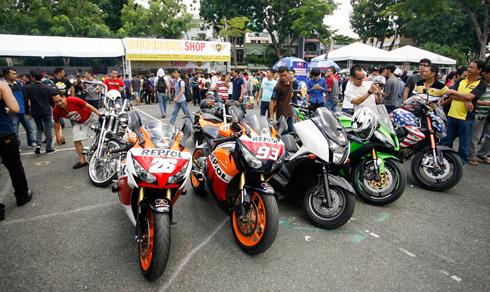 Bike-9-4541-1439746782.jpg