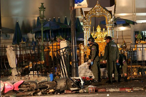 bangkok-2-7145-1439822862-3067-143982451