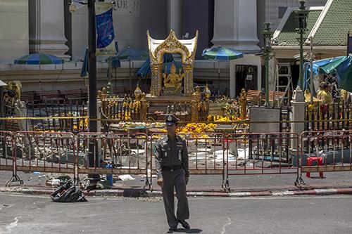 bangkok-1205-1439883896.jpg