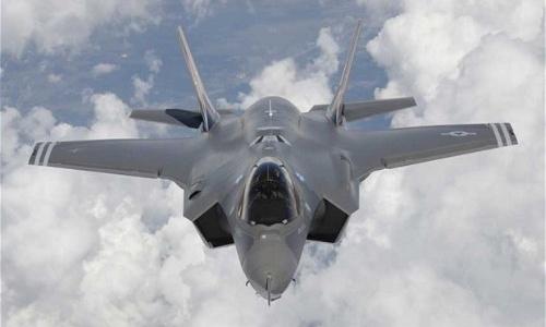 F-35-fighter-II-5221-1440065612.jpg
