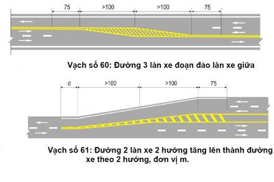 vach-3-3302-1440042842.jpg