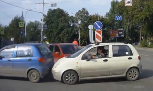 xe-4-1112-1440039551.jpg