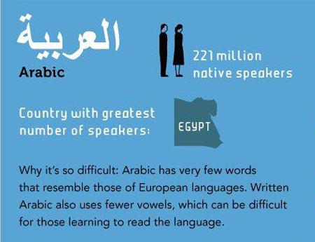 egypt-3907-1440152966.jpg