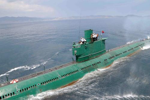 kim-jong-un-sub-aerial1-1-6616-144031540