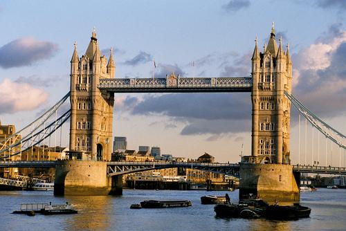 Tower-Bridge-sunset-December-2-4329-3731