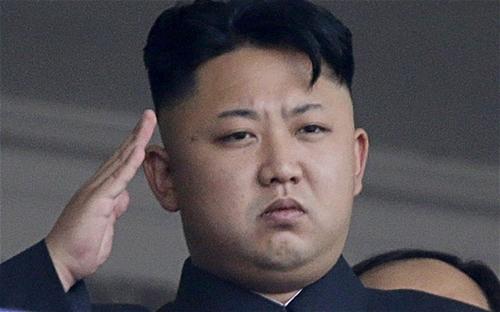 kim-jong-un-reuters-5593-1440404174.jpg