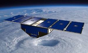 NASA chế tạo vệ tinh săn bão thế hệ mới