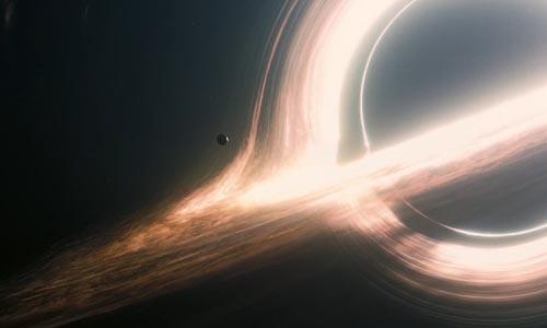 Black-hole-3418576b-8852-1440573401.jpg