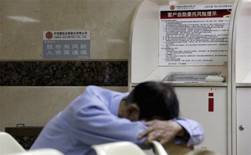 China-stock-market-7518-1440666475.jpg