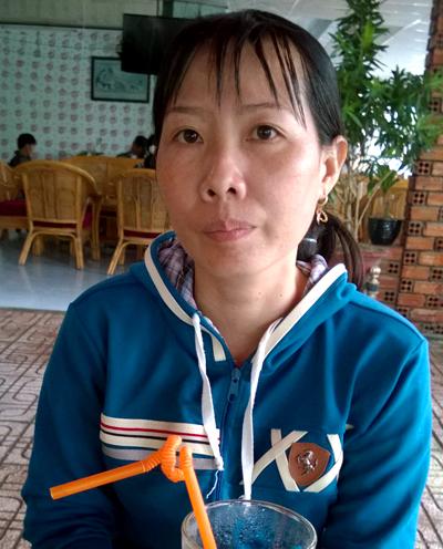 5-cay-vang-6352-1441006890.jpg