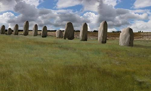 VNE-Huge-ritual-arena-discover-6404-6756
