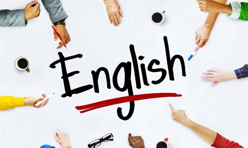 Cách nói 'bật đèn xanh' trong tiếng Anh