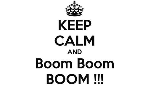 boom-2119-1441803296.jpg