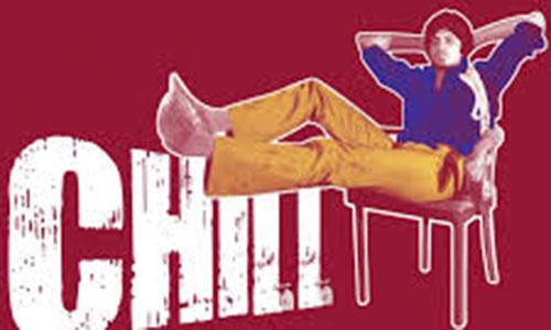 chill-7362-1441803297.jpg