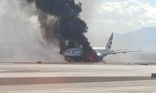 plane-fire-1-736x414-3237-1441759354.jpg
