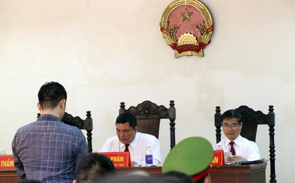 CT-Tuong-tra-loi-tham-van-1834-144194367
