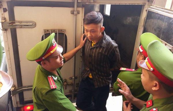 Dao-Quang-Khanh-9968-1441934960.jpg