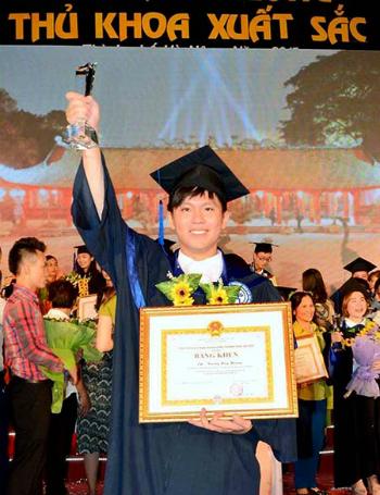 truong-huy-Hoang-1a-6934-1441951172.jpg