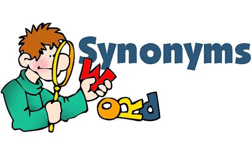 tu-dong-nghia-synonym-5477-1442115146.jp