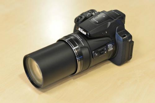 Nikon-Coolpix-P900-camera-550x-7067-2416